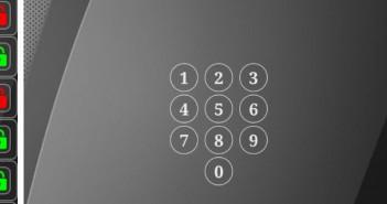Verrouiller l'accès aux applications Android