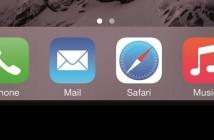 iPhone: empêcher l'affichage de votre numéro de téléphone