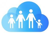 Partager vos applis achetées sur l'App Store avec toute votre famille