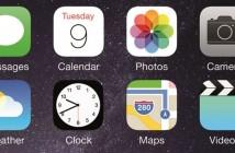 Arrêter automatiquement sa musique avec le minuteur de l'iPhone