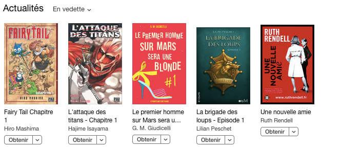Télécharger livres gratuits