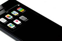 Comment désactiver le correcteur automatique de l'iPhone