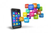 Echanger des fichiers entre deux smartphones en NFC