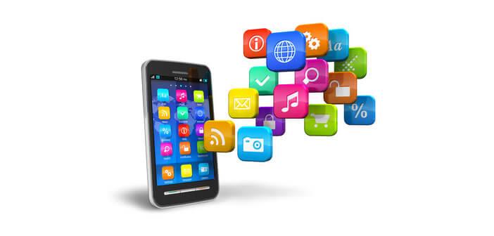 Transférer des fichiers en NFC