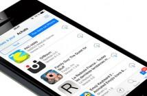 Récupérer une application supprimée par erreur sur l'iPhone