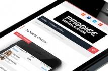 Safari sur iPhone: ouvrir un lien en arrière-plan