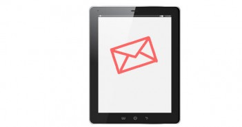 Bloquer SMS indésirables sur Android