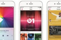 Comment activer Apple Music sur son iPhone