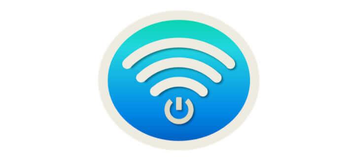 Désactiver et activer automatiquement votre connexion Wi-Fi