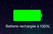 4 astuces pour recharger plus rapidement son iPhone