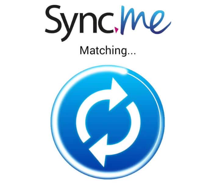 Synchroniser profil Facebook et votre carnet d'adresses Android