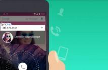 Synchroniser les photos Facebook de vos contacts sur votre téléphone