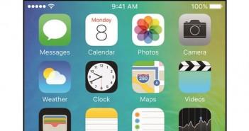 Astuce pour afficher le pourcentage de la batterie sur un iPhone