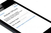 Que faire en cas de perte de votre iPhone