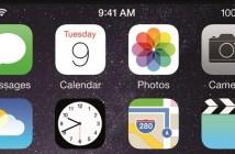 Comment effacer les messages et les SMS stockés sur l'iPhone