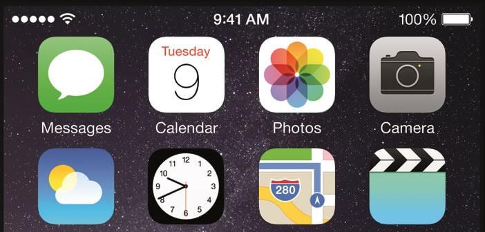 Méthodes pour supprimer les messages sur un iPhone