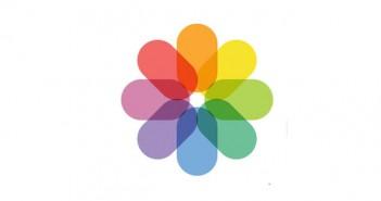 Restaurer une photo supprimée par erreur sur un iPhone