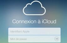 Sécurité iPhone: activer l'authentification en deux étapes