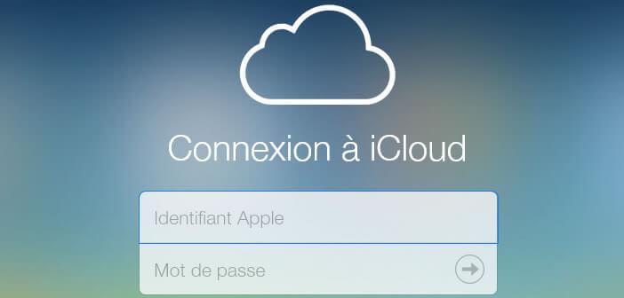 Activer la vérification en deux étapes sur un iPhone