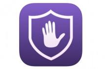 Bloquer les publicités sur iPhone et iPad