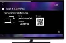 Contrôler YouTube TV depuis son téléphone Android