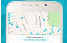 Trouver des hotspots Wi-Fi gratuits partout dans le monde