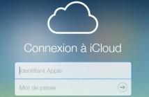 iCloud: libérer de l'espace de stockage