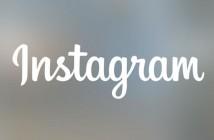 Comment désactiver l'Autoplay sur l'appli Instagram