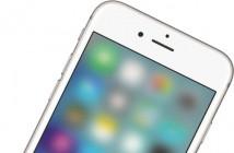 Comment filmer en 4K avec un iPhone