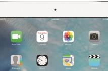 Comment utiliser la fonction image dans l'image sur l'iPad