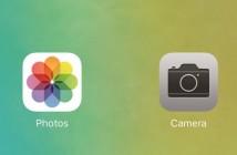 Comment prendre des Live Photos avec l'iPhone 6s