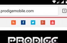 Bloquer l'affichage des pubs et des menus sur une page web