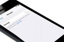 Mettre fin aux problèmes de SMS non reçus sur Android