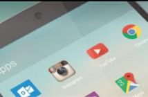 Microsoft dévoile Arrow un lanceur d'applications pour Android