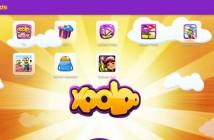 Xooloo: appli de contrôle parental pour Android