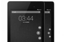 Contrôler le lecteur audio de son mobile Android