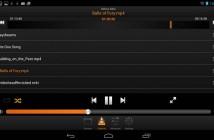 Contrôler VLC à distance depuis son smartphone Android