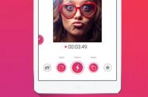 Comment profiter de la fonction Flash Selfie sur tous les iPhone