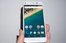 Installer la nouvelle interface Android sur un vieux smartphone