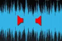 Créer des sonneries et des alarmes personnalisées sur Android
