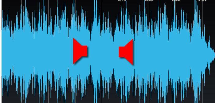Créer une sonnerie personnalisée pour un smartphone Android