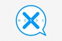 Words X pour les amoureux de jeux de lettres