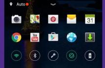 Personnaliser l'écran de verrouillage de votre mobile Android
