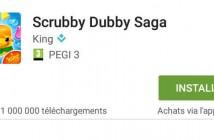 Comment utiliser la liste de souhaits du Play Store