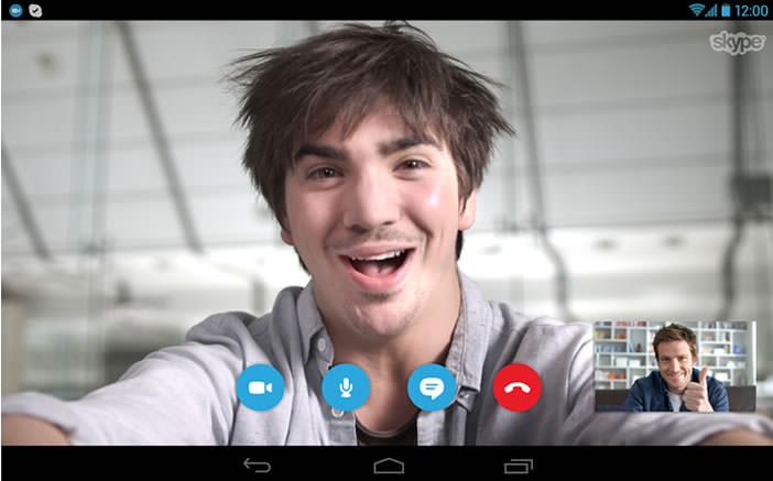 Partager votre quotidien avec les messages vidéos sur Android