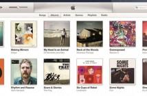 Transférer vos achats iTunes sur votre ordinateur
