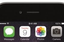 Comment vider la RAM d'un iPhone ou d'un iPad