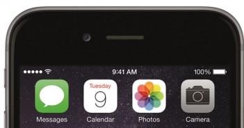 Vider la mémoire RAM d'un iPhone ou d'un iPad
