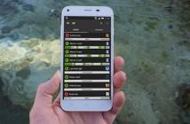 Comment accélérer vos téléchargements sur Android