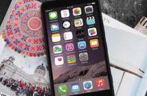 Comment utiliser la fonction zoom de l'iPhone